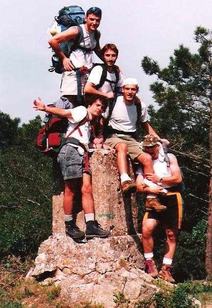 1999p_1.jpg