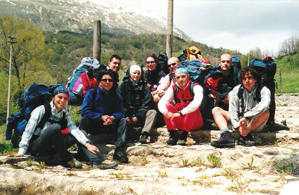 2001p_1.jpg