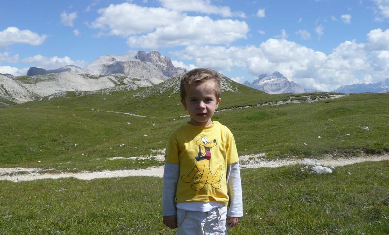 Vittorio.jpg